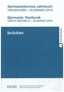 brueken16_Cover